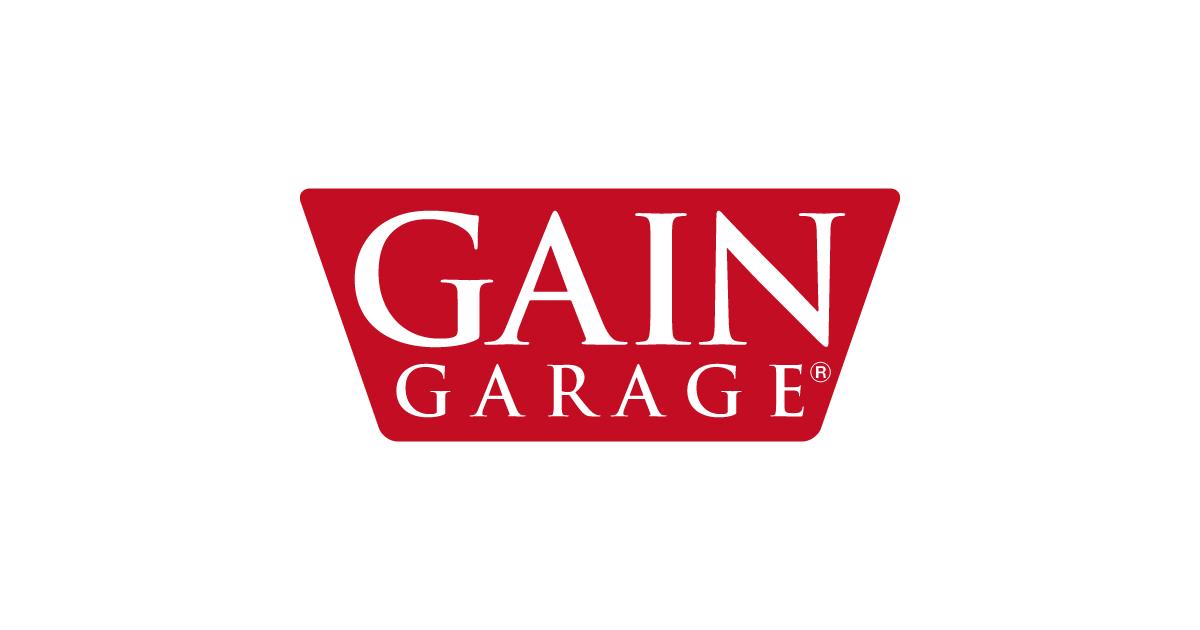 耐衝撃ソフトケース KAKU クリア(半透明) | GAIN GARAGE | ゲインガレージ.com - イングレムの公式通販サイ...